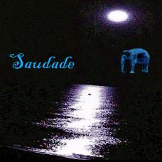 Saudade (ID 1358)