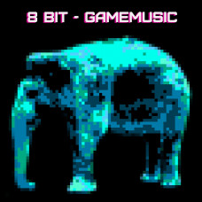 Game-Faster-Dance-Theme-01