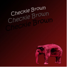 Checkie Brown Dilemma (ID 03)