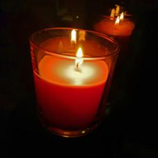 Lobo Loco - Album - Candle fo You - Playlist