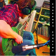 Kielicaster - Album - Sandsofa Studios Guest Kielicaster - Playliste