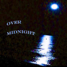 Album - Over Midnight