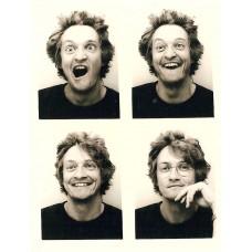 Lachen & Freude - Freie Verwendung